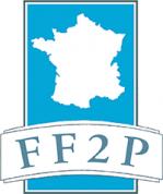 Ff2p image